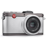 徕卡 X-E 数码相机