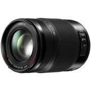 松下 Lumix 35-100mm F2.8 恒定大光圈长焦镜头(适用M4/3系统微单)