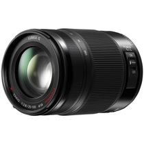 松下 Lumix 35-100mm F2.8 恒定大光圈长焦镜头(适用M4/3系统微单)产品图片主图
