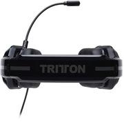 美加狮 Mad Catz Tritton kunai 立体声耳麦 (Xbox One授权产品)