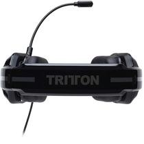 美加狮 Mad Catz Tritton kunai 立体声耳麦 (Xbox One授权产品)产品图片主图