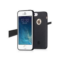 KFA2 i-Tone iphone 5S  0.6mm 简约配色Case产品图片主图