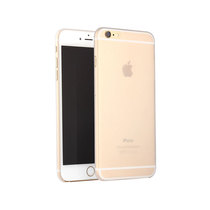 KFA2 i-Layer iphone 6 0.35mm 超薄Case产品图片主图