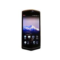 8848 钛金手机(全网通)产品图片主图