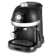 美国 BVMC-EM1008-073意式浓缩咖啡机打奶泡功能