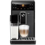 飞利浦 HD8964/05Saeco全自动意式咖啡机