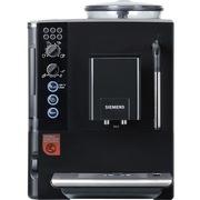 西门子 TE501803CN 原装进口 全自动咖啡机(黑色)