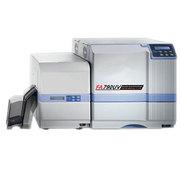 JVC FA500 高速覆膜机