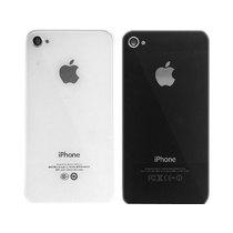 KFA2 iPhone4/4S原装后盖产品图片主图