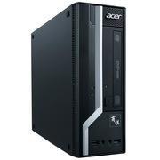 宏碁 SQX4633 1200 台式主机(G1840 2G 500G DVD 键鼠 win7 USB3.0)
