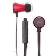 麦克赛尔 MXH-DD600S-RE 红色