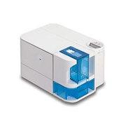 NiSCA PR-C101/PR-C101m ID打印机