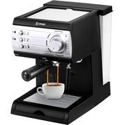 东菱 DL-KF6001 意式咖啡机 半自动 高压泵