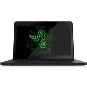 雷蛇 Blade灵刃2014 14英寸笔记本电脑 (i7-4702HQ 8G内存 256G SSD GTX870M 3G独显 Win8.1)黑色