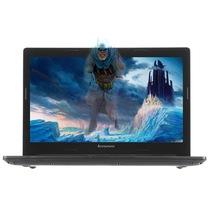 联想 Z40-70 14.0英寸 (i3-4030U 4G 500G 2G独显 超级DVD刻录 win8 720P摄像头)黑色产品图片主图