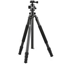 思锐 R1204+G10X碳纤维专业数码单反相机便携三脚架产品图片主图