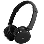 米粒 880无线耳机头戴式 时尚HiFi耳麦蓝牙耳机头戴式 耳机