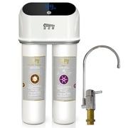 佳尼特 CU3200-A2 大流量家用净水器  自来水过滤器