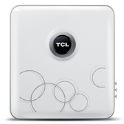 TCL TJ-GU0501A五级超滤净水机 家用全罩净水器
