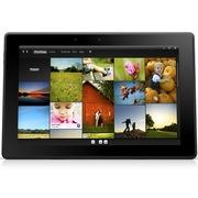 戴尔 Venue10 5050 10.1英寸平板电脑 (Z3735F 2G 16G WIFI Android 5.0)黑