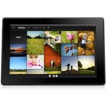戴尔 Venue10 5050 10.1英寸平板电脑 (Z3735F 2G 16G WIFI Android 5.0)黑产品图片主图