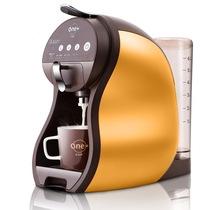 九阳 KD12-K5 胶囊咖啡机家用全自动 美式意式花式产品图片主图