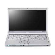 松下 CF-SX4 12.5英寸笔记本