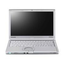松下 CF-SX4 12.5英寸笔记本产品图片主图