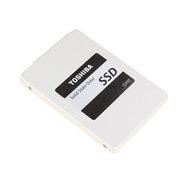 东芝 Q300 480GB