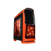 至睿 蜂巢GX10 橙