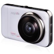 安尼泰科 K100行车记录仪高清1080P夜视