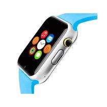 翰智 智能手表H6产品图片主图