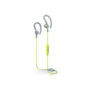 飞利浦 蓝牙运动耳机 SHQ8300