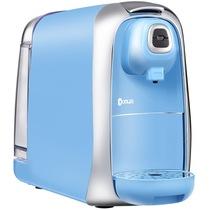 东菱 DL-KF8001 胶囊咖啡机 半自动产品图片主图