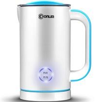 东菱 DL-KF10 打奶泡机 电动冷热双用产品图片主图