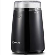 东菱 DL-MD11 磨豆机研磨机 咖啡豆干货磨粉 电动