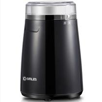 东菱 DL-MD11 磨豆机研磨机 咖啡豆干货磨粉 电动产品图片主图