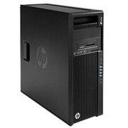 惠普 Z440(Xeon E5-1620V3/8GB/1TB/K420)