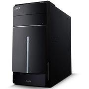 宏碁 Aspire TC-601 台式主机(奔腾四核J2900 4G 500G R5-235 1G独显 DVD 键鼠 USB3.0 win8.1)