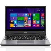 富士通 T935 13.3英寸笔记本电脑 (I7-5600U 8G 256GSSD HD5500核显 win8.1 原装进口 旋转触摸屏)