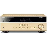 YAMAHA RX-V479 家庭影院5.1声道(5*135W)AV功放机 USB接口/wifi/蓝牙 金色
