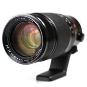 富士 XF50-140mmF2.8 R LM OIS WR 相当于76-213mm全天候 防滴防尘 5档防抖 适用X系列换镜相机