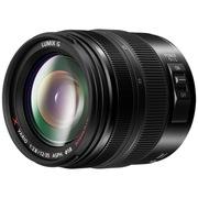 松下 Lumix 12-35mm F2.8 标准变焦镜头(适用M4/3系统微单 H-HS12035GK)