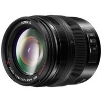 松下 Lumix 12-35mm F2.8 标准变焦镜头(适用M4/3系统微单 H-HS12035GK)产品图片主图