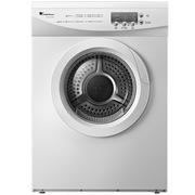 小天鹅 TH60-Z020 欧式干衣机