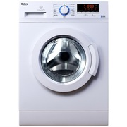 格兰仕 UG712 7公斤第2代4S变频滚筒洗衣机 (LED超大屏)