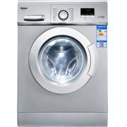 格兰仕 XQG60-Q712 6公斤全自动滚筒洗衣机 (4S酷洗)