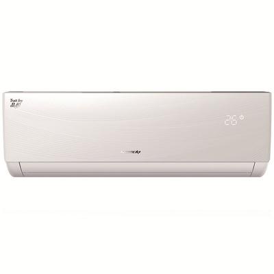 格力 KFR-35GW/(35592)FNAa-A3 大1.5匹壁挂式品悦变频家用冷暖空调(清爽白)产品图片1