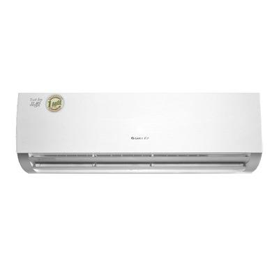 格力 KFR-35GW/(35592)FNAa-A3 大1.5匹壁挂式品悦变频家用冷暖空调(清爽白)产品图片2
