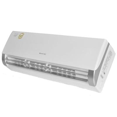 格力 KFR-35GW/(35592)FNAa-A3 大1.5匹壁挂式品悦变频家用冷暖空调(清爽白)产品图片3
